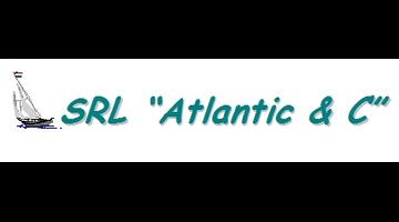 Atlantic & C SRL