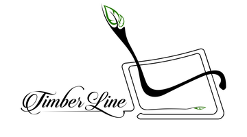 TIMBERLINE SRL
