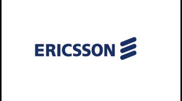 Ericsson Moldova
