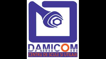 DAMICOM SRL