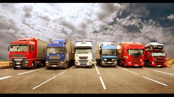 Transport grup