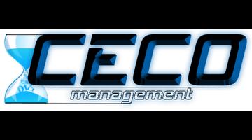 CECO Management SRL