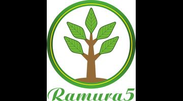 Ramura 5