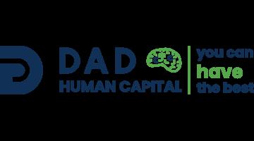 DAD Human Capital