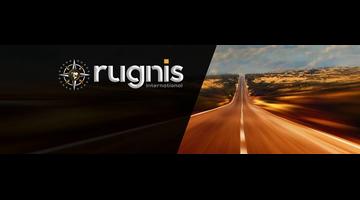 Rugnis International