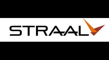 Coplex-Total SRL