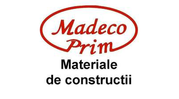 MADECO-PRIM