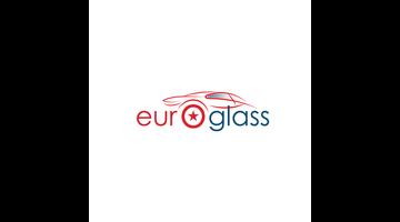 EUROGLASS GARANT SRL
