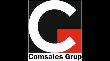 Comsales Grup SRL