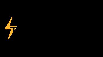 TTA Electro