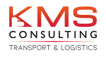KMS CONSULTING TRANSPORT & LOGISTIC