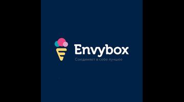 Envybox.md