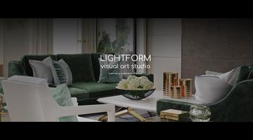 LIGHTFORM-STUDIO