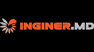 Inginer.md