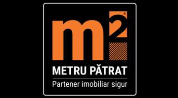 """M2 Partener Imobiliar"" S.R.L."