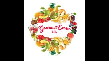 Gourmet Exotic SRL