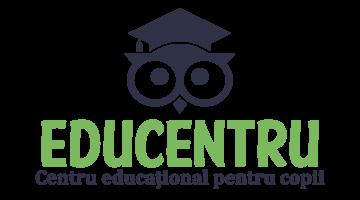 EduCentru