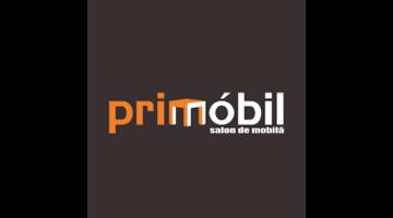 Primobil-Lux