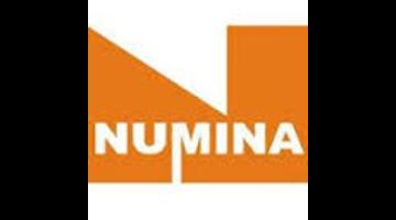 NUMINA SRL