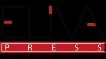 Eliva Press SRL