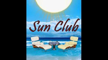 SunClub SRL
