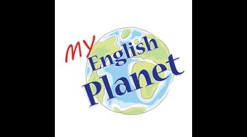 My English Planet