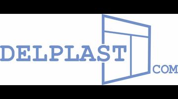 DELPLAST Com