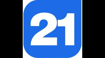 TVC21