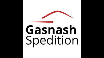 Gasnash Spedition Srl