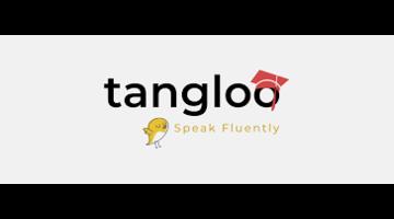 Tangloo International