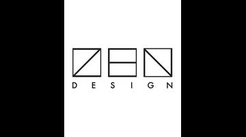 Zen Design S.R.L.