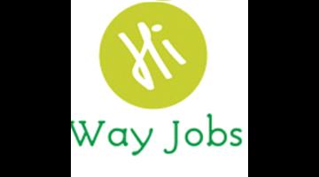 Hi Way Jobs Ltd.