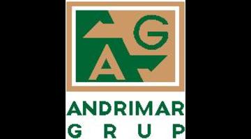 Andrimar-Grup