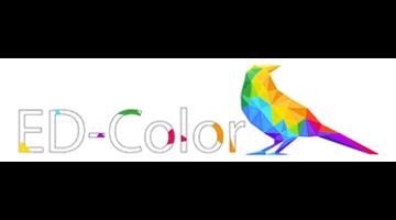 ED-Color