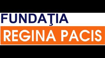Regina Pacis