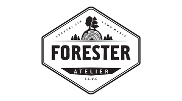 FORESTER ATELIER