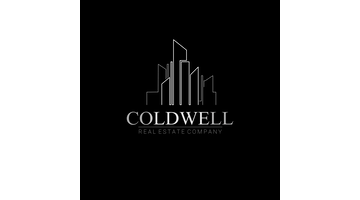 Coldwell Consulting SRL