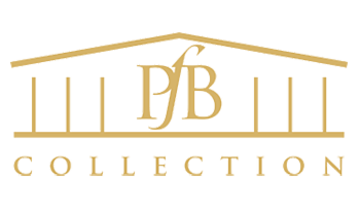 """PfB Collection"" SRL"