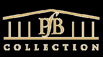 """PfB Collection"" SRL"