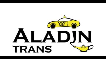 Aladin Trans