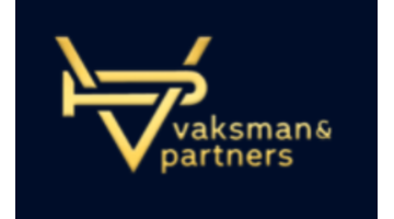 Vaksman & Partners