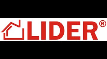 Esplan-Lux (Grupa de companii LIDER)