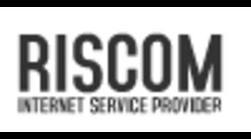 Riscom SA