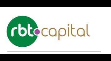 RBT-Capital