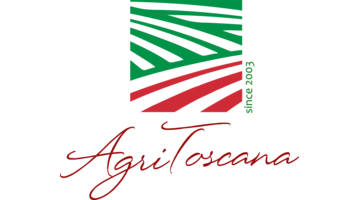 Agritoscana