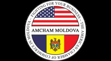 Camera de Comerț Americană Moldova