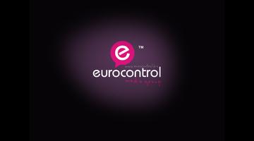 Eurocontrol Media Group
