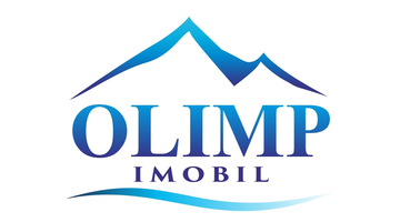 Olimp Imobil