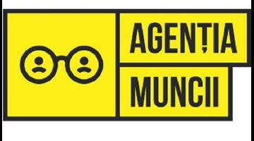 Agentia Muncii