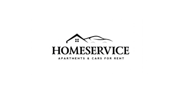 www.HomeService.md
